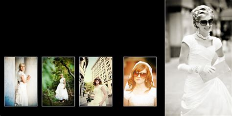 indesign wedding album templates indesign wedding album templates photographic