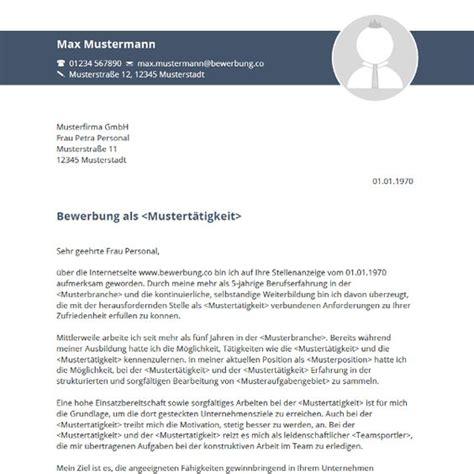 Anschreiben Bewerbung Neuorientierung Kostenlose Vorlage F 252 R Die Bewerbung Mit Deckblatt Anschreiben Und Lebenslauf Http