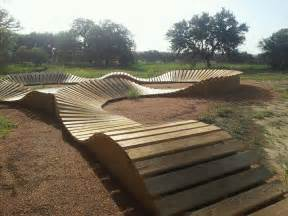 Backyard Bmx Track Design by 18 Best Images About Back Yard Tracks On