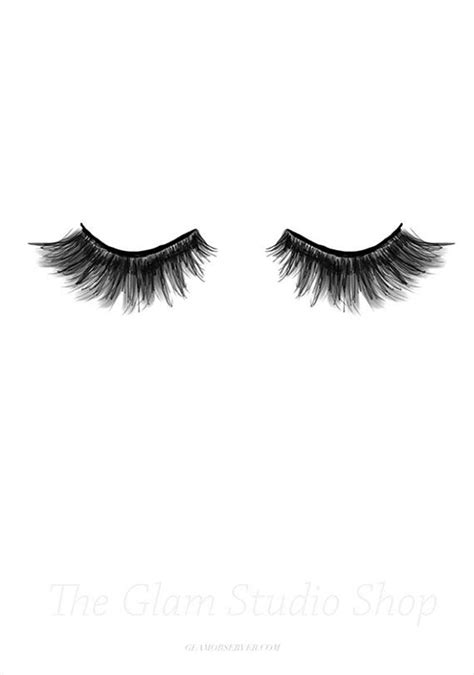 Drawing Eyelashes by Best 20 Eyelashes Drawing Ideas On How To