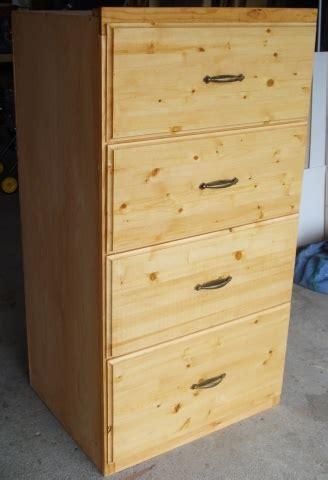 closet linen dresser woodworking talk woodworkers forum