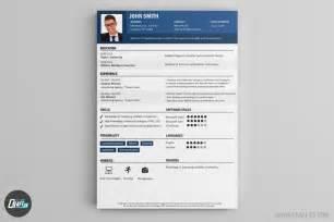 creative resume builder resume maker creative resume builder craftcv