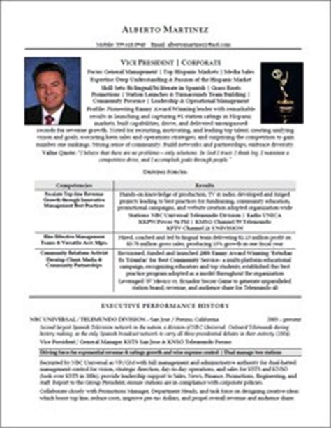 Resume Skills Diversity 2014 Executive Assistant Resume Sles Quotes