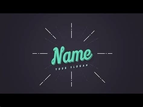 cool intro templates sony vegas new cool sony vegas intro templates free template design