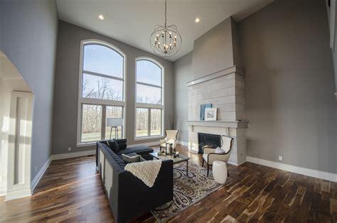 custom home design tips 12 decorating tips for your custom home design homes