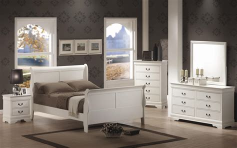 wood and white bedroom furniture raya furniture