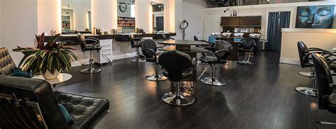lotus hair studio west palm fl hair make up services
