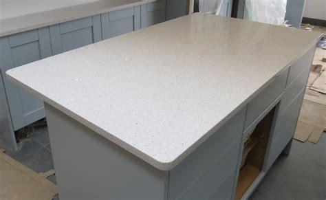 Maximum Overhang For Granite Countertop by Blanco Stella Silestone Quartz Kitchen Countertop
