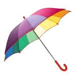 color wheel umbrella color wheel umbrella momawholesale clipart best