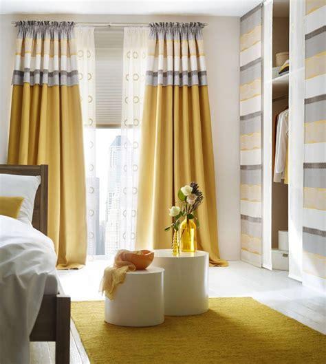 Moderne Wohnzimmer Gardinen 153 by Gardinen Sonnenschutz Plissee Livingreet Moderne