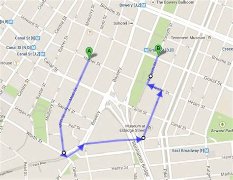 new year parade route 2015 pflag nyc celebrate lunar new year and show support for