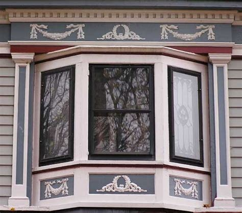 Pictures Of Windows For Houses Ideas New Home Designs Modern House Window Designs Ideas