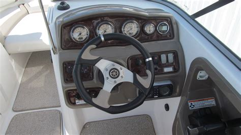 yamaha boat payment calculator yamaha 232 limited s ski boats used in nicholasville ky