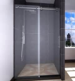 centec shower and tub door enclosures century