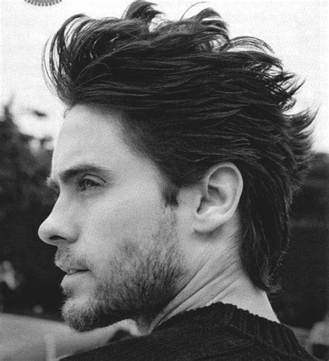 manly haircuts top 70 best long hairstyles for men princely long dos