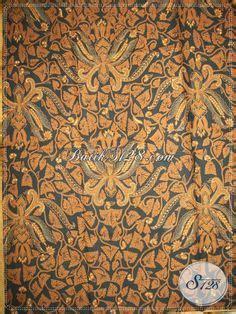 jual kain pattern javanese batik pattern zimmermanngoesto zimmermann goes