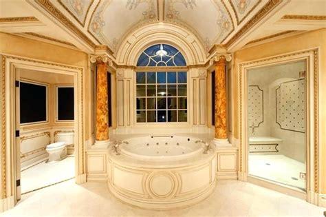 luxury bathrooms tumblr luxury bathrooms tumblr luxury bubble bath tumblr easywash club