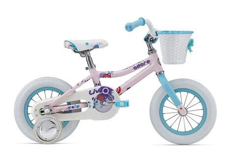 12 bike age 11 best bikes age 2 4 images on