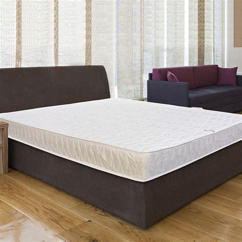 il tuo materasso il tuo materasso scegli il tuo materasso con facilit 224