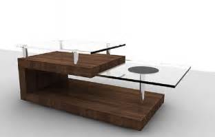 Designer Coffee Tables Mid Century Coffee Table Modern Design Coffee Tables Square Coffee Table Home Design