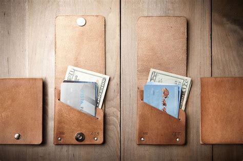 Harga Wallet Levis Original daftar harga dompet pria terbaru januari 2019 til kece