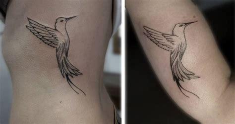 facu ontivero hummingbird tattoo design of tattoosdesign