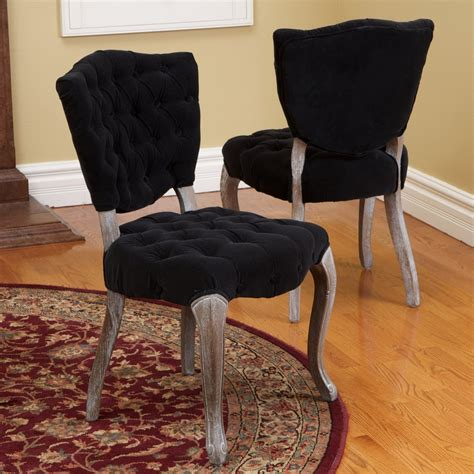 how to make dining room chair slipcovers dining room chair slipcovers australia alert interior