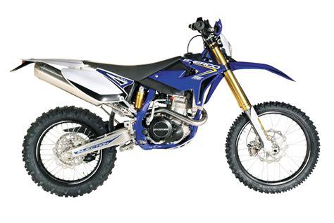 Motorrad A1 Gebraucht Kaufen by Gebrauchte Und Neue Sherco 5 1 4t Enduro Motorr 228 Der Kaufen