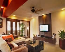 U Home Interior Design by Sengkang Flat Interiorphoto Professional Photography