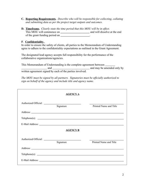 Letter Of Explanation Sle For Tardiness Memorandum Free Business Letter Templates And Forms