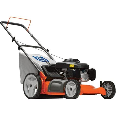 honda mowers on sale how to find the best lawn mowers on sale infobarrel