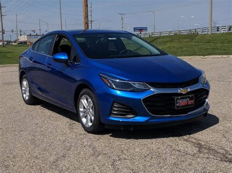 2019 Chevy Cruze by Top 2019 Chevy Cruze New Concept Car Model 2019