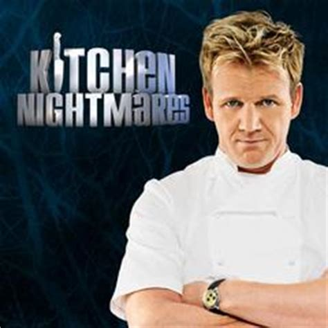 Kitchen Nightmares by Kitchen Nightmares Sal S Pizzeria S Recap