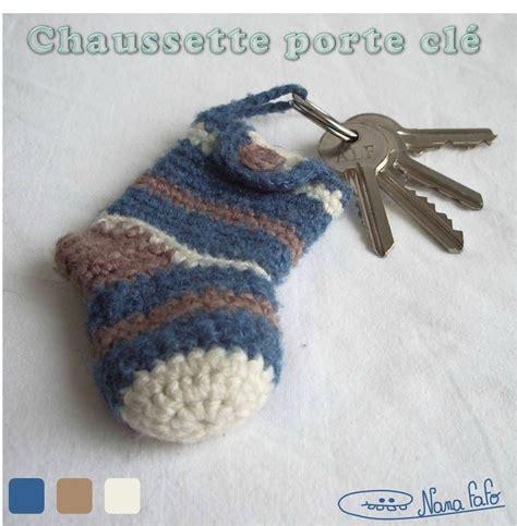 serial crocheteuse 122 confiture et serial crocheteuse 122 confiture et crochet nana fafo
