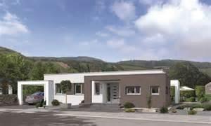 max haus preise bungalows fertighaus de