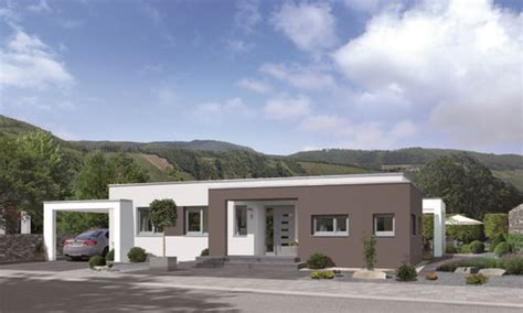 u haus preise haus bauen preise erstaunlich bungalows 7484 haus