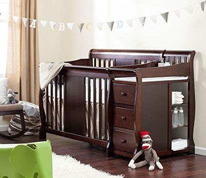 gender neutral nursery colors gender neutral nurseries gender neutral nursery colors ideas