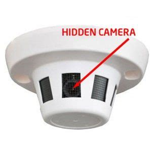 1155 best images about wifi cameras for home