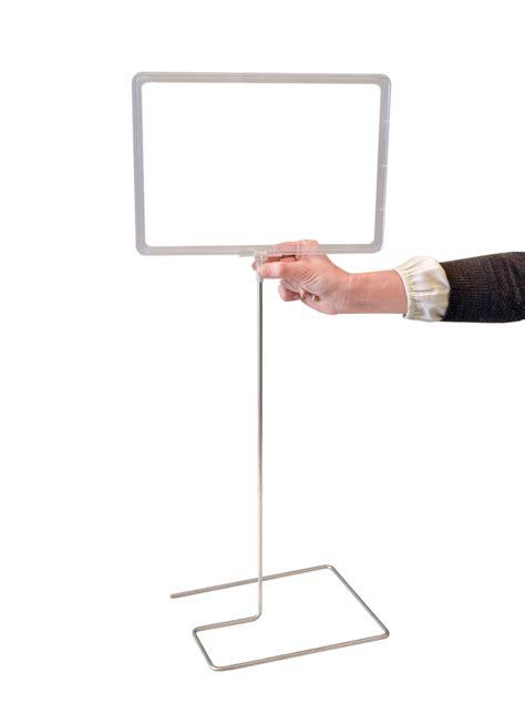 cornice prezzi cornice porta prezzi con supporto fisso 30 pezzi 6 50