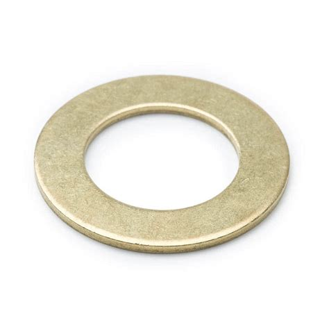 Plumbing Washers by T S 002458 45 101 P 30 1 4 Lock Faucet Lock Washer