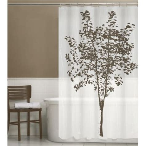 Tree Shower Curtain Bed Bath And Beyond buy tree shower curtain from bed bath amp beyond