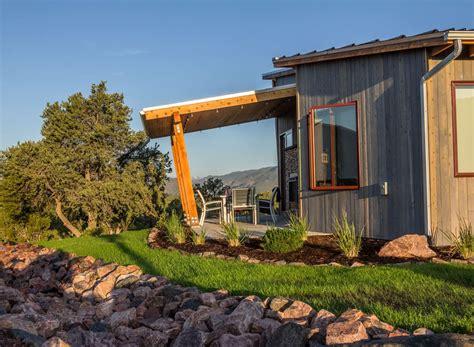 Cing Cabin Rentals by Cozy Cabin Rentals Couples Cabin Rentals Royal Gorge