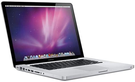 Apple macbook pro mc721b a 15 4 inch core i7 quad 2 0ghz 8gb 500gb