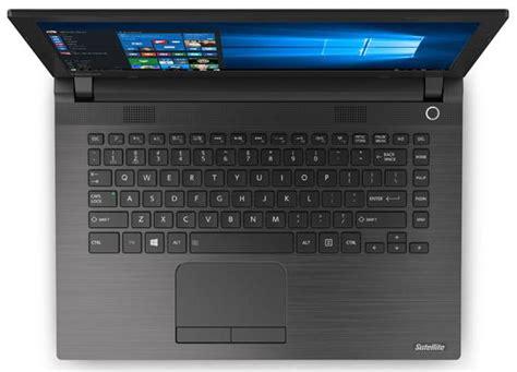 toshiba satellite cl  laptop   screen intel