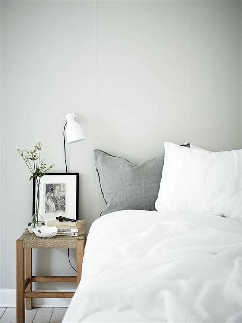 soft grey bedroom ideas 17 best ideas about soft grey bedroom on pinterest grey