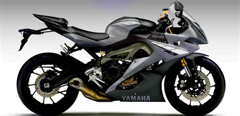 Kipas Radiator Yamaha R25 new yamaha yzf r3 2015 cicakkreatip