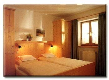 gehört terrasse zur wohnfläche ferienwohnung am klosteranger benediktbeuern