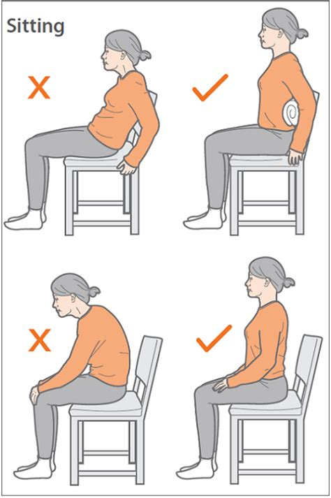 what does your sitting position talk about your personality keary physiotherapy clinic new westminster british