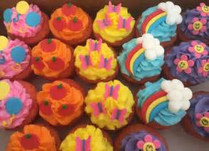 25 best ideas about my little pony cupcakes on pinterest pony birthday parties my little