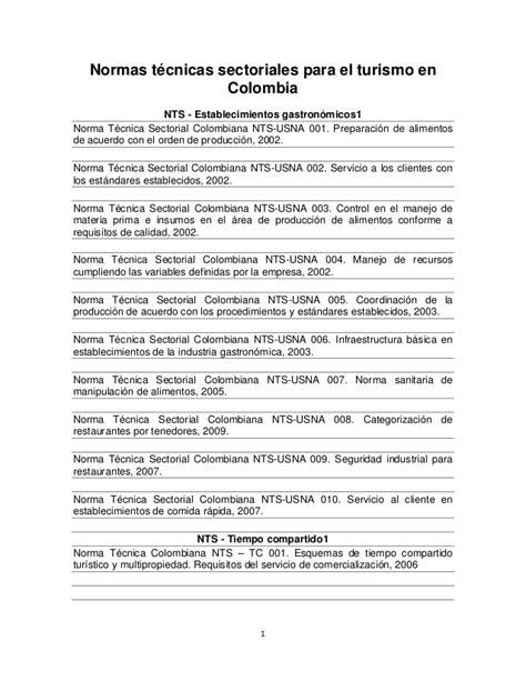 norma tecnica de inmunizaciones del 2016 norma tecnica de inmunizaciones 2015 normas tecnicas